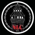 NLC Nürnberger Lederclub e.V.<br>Nuernberg, Germany