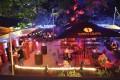 clb -Bar & Club<br>Frankfurt, Germany