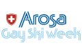 AROSA GAY SKI WEEK 2020<br>Switzerland