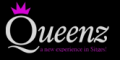 Queens Dinner Show<br>Sitges, Spain