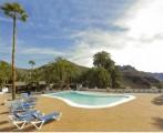 Finca Molino de Aqua<br>Playa del Ingles, Spain