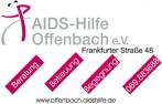 Aids-Hilfe Offenbach e.V.<br>Frankfurt, Germany