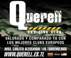 Querell Cruising Bar<br>Torremolinos, Spanien