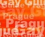 Prague GayGuide.Net<br>Prague, Czech Republic