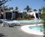 Bungalow Tenesoya<br>Playa del Ingles, Spanien