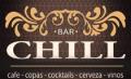 Bar Chill<br>Torremolinos, Spain