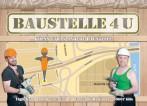 BAUSTELLE 4 U<br>Köln, Deutschland