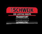 Zum Schweijk<br>Frankfurt, Germany