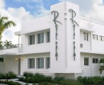 Royal Palms Resort & Spa<br>Fort Lauderdale, USA