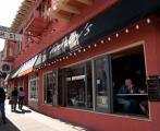 Harvey's<br>San Francisco, United States