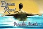 Elysium Resort<br>Fort Lauderdale, United States
