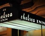 Chelsea Inn<br>New York City, USA