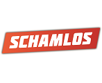 SCHAMLOS-Party<br>Duesseldorf, Germany