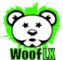 Woof LX<br>Lisbon, Portugal