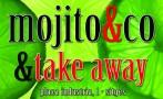 Mojito & Co<br>Sitges, Spanien