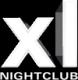 XL Club<br>New York City, USA