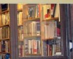 Librería Cómplices<br>Barcelona, Spain