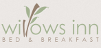 The Willows Inn<br>San Francisco, USA