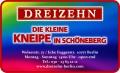 Dreizehn<br>Berlin, Germany