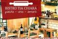 Tia Chiara Bistro<br>Torremolinos, Spain