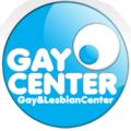 Gay Center<br>Rome, Italien