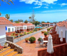 Aqua Beach Gay Bungalows<br>Playa del Ingles, Spain