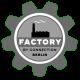 Factory Club<br>Berlin, Germany