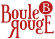 La Boule Rouge<br>Brussels, Belgium