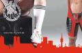 Sneakers & Sports<br>München, Deutschland