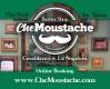 Che Moustache<br>Torremolinos, Spain