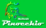 Pinocchio<br>Berlin, Deutschland