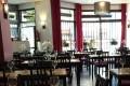 Restaurant Clandestino<br>Las Palmas, Spanien