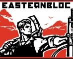 EasternBloc<br>New York City, USA