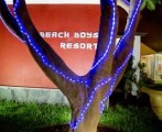 Beach Boys Boutique Resort<br>Playa del Ingles, Spain