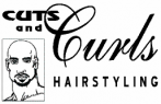 www.cutsandcurls.nl<br>Amsterdam, The Netherlands