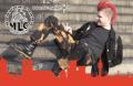 Skin, Rubberskins, Punks & Prolls <br>München, Deutschland