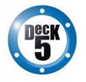 DECK 5<br>Cologne, Germany