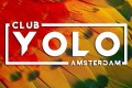 Club YOLO Amsterdam<br>Amsterdam, The Netherlands
