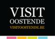 Toerisme Oostende<br>Oostende, Belgien
