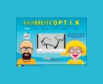 Kalkbreite Optik<br>Zurich, Switzerland