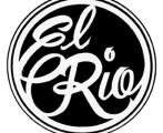 El Rio<br>San Francisco, United States