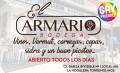 Bodega el Armario<br>Torremolinos, Spain
