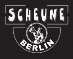 Scheune<br>Berlin, Deutschland