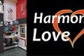 Harmony Love Shop<br>Las Palmas, Spain