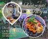 Alby's Restaurante<br>Torremolinos, Spain