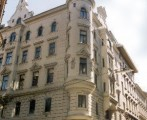 gay-hotels-wien-pension-wild<br>Wien, Österreich