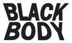 Black Body<br>Amsterdam, Niederlande