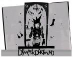 Mr.B & Demask Dortmund<br>Dortmund, Deutschland