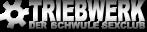 Triebwerk<br>Berlin, Germany