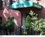 Chelsea Pines Inn<br>New York City, USA